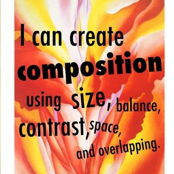 Composition Bundle