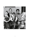 Composition Curriculum on The Autobiography of Malcolm X - Chapters 11-12