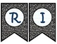 Composition Notebook Writing Banner