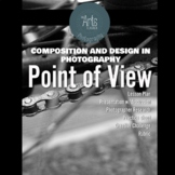 Composition and Design in Photography: Point of View