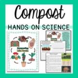 Compost Activities