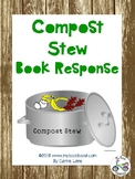 Compost Stew Book Response
