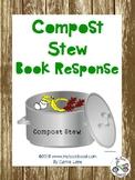 Compost Stew Book Response