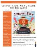 Compost Stew - Lesson Plan