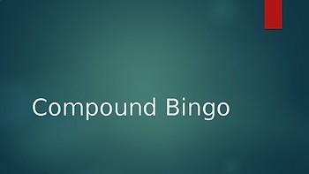Compound BINGO