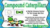 Compound Caterpillars-A Digital Literacy Center (Compatibl