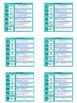 Compound Complex Commas Study Tools Thumbnails
