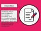 Compound, Complex, Compound-Complex Sentence PowerPoint an