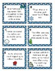 The Mitten by Jan Brett: Compound & Complex Sentences Mini-Unit