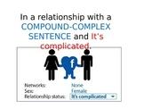 Compound-Complex Sentences
