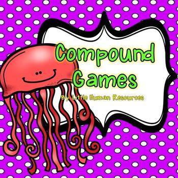 Compound Game