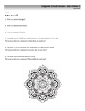 Compound Sentences and Commas: Intro Lessons