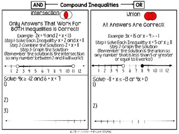 Original on algebra math worksheets