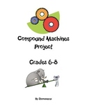 Compound Machines Project