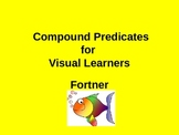 Compound Predicates for visual learners.
