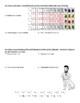 Compound Probability Joke Worksheet