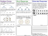 Compound Probability ~ Using Tree Diagrams, Organized Lists and Tables
