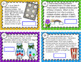 Compound  Probability with Independent and Dependent Events- Task Cards and Sort
