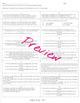 Compound Sentences Activity-Pleasant Pleasing Punctuation