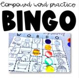 Compound 'WORDO' complete game set