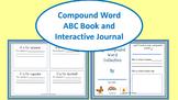 Compound Word Books