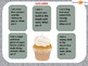 Compound Word Desserts!