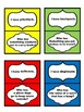 Compound Word Game / Second and Third Grade