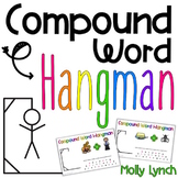 Compound Word Hangman