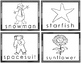 Compound Word Puzzles Sampler