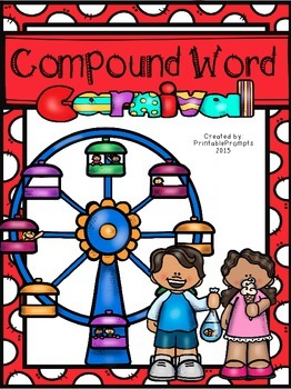 Compound Words!