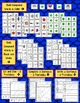 Compound Words: Puzzles, Literacy Centers, & Printables