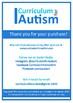 Compound Words Clip Cards & Match Worksheets, Autism, Special Education, ESL