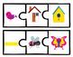 Compound Words (Puzzles)