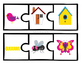 Compound Words (Puzzles)