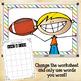 Compound Words Hunt & Find Game