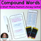 iPhone Compound Words