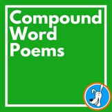 Compound Word Poems