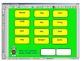Compound Words- Smartboard Activity