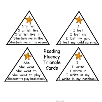 Compound Words Unit for Emergent Readers