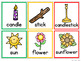 Compound Words Worksheets and Compound Words Activities BUNDLE