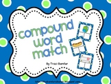 Compound Words hands-on Practice
