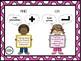 Compound and Complex Sentence Mini-Unit