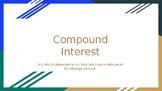 Compounding Interest 101