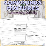 Compounds and Mixtures Activity
