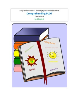 Comprehending PLOT