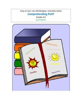 Comprehending PLOT