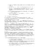 Comprehenion Questions-ZIKA VIRUS-Spiraled Skills