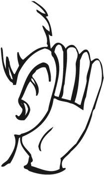 Comprehensible Input -- Preterite Tense Listening Activity