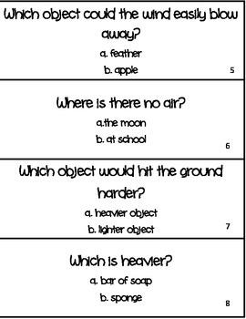 Reading Wonders Companion Grade 2 Unit 3 Comprehension Board Games