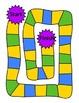 Reading Wonders Grade 2 Unit 6 Comprehension Board Games